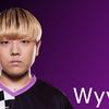 【選手動向】Wyvern選手、来シーズンは休止へ