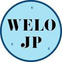 WELO JP .☆·: オンソンウ情報ブログ