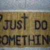 簡単にできないからこそ、やると決めていること。