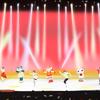 おかあさんといっしょ感想 2020年9月26日(土) ファミリーコンサート特集2