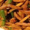 【つくれぽ1000件】チンジャオロースの人気レシピ 20選|クックパッド1位の殿堂入り料理