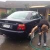 バギーを初めて運転する!in ニュージーランド