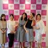 経沢香保子さん#女性起業家サロンのビジネスプラン相談会