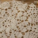 家で過ごす時間に編み物でも…|レース編み・かぎ編み編み図リンク一覧