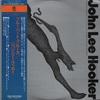 CADET /トリオ・レコード PA-3126(M)