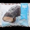 関東限定!『トップス監修 ざっくりチョコレートシュー』ローソンで発売中(^^♪(2019.07.12公開の情報です)