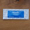 海外製の早期妊娠検査薬・排卵検査薬wondfoをネットで購入したので納期など公開します
