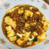【手間なし】麻婆豆腐の作り方【簡単まりも料理】