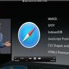 WWDC 2014 Keynoteを倍速再生で観る方法