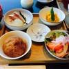 【港区情報】軽井沢の身体に優しい名店料理を東京でもいただけます!