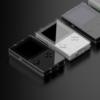 Analogue Pocketの出荷予定が5月から10月へ延期