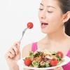 和食、ウォーキングなどの複合ダイエットで効果的に無理なく痩せることができました。
