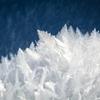 北陸地方を襲った記録的大雪
