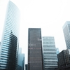 【年収100万減!?】東証一部上場の大企業3年目(26歳)の年収は367万円