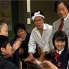 『みごろ!ゴロゴロ!大放送!!(1978年4月〜)』が生み出した奇跡〜武田鉄矢&西田敏行物語