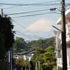 千葉と神奈川の違い