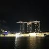 2017年8月 シンガポールの旅