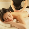 タイ女性のしっとり肌の秘密
