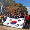 韓国って国はまったく…………