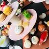 京都 リッツ・カールトンでお花見🌸 SAKURA BENTO BOXは春限定だよ!