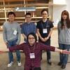 Scala関西Summit2017に参加してきました!