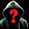犯人の侵入に対する不安は「意識」と「グッズ」で解消