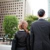 会社から徒歩圏内に住む経済的メリット