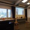 フィンランドの気になるICT事情| フィンランドに教育視察に行ってみた(3)