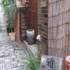 【ロケ地】ジャニ勉 雅楽茶