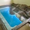 湯岐温泉 山形屋旅館(福島)