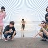 バンド内ジェネレーションギャップがやべぇ!!音楽に年齢は関係ないって話!!!
