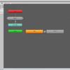 UnityでTPSアクションゲームを作る 第2回