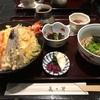 神奈川 横浜〉デパートの飲食店フロアーにも名店が多いですよね。