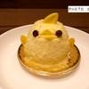 【食】名古屋に来たら外せないスイーツ