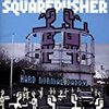 【作曲】squarepusher