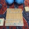 将棋ってとてもいいコミュニケーションツールです。