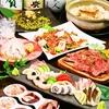 【オススメ5店】長崎市(長崎)にある創作料理が人気のお店