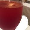 HIRAMATSU ひらまつ 食前酒 ワイン 等