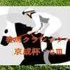 【京成杯 2019】皐月賞と同舞台で勝負