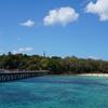 オーストラリア、グリーン島をオススメする6つの魅力と行く前に知っておきたいこと