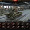 T-10の3優等獲得