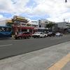 コスタリカ⑥ San Jose中心部の町歩きレポート