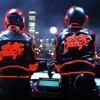 ダフト・パンクの今までに迫ったドキュメンタリー「Daft Punk Unchained」感想