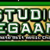 studio Megaaneさんのなんでも8bit音楽にしてしまう動画がすごいです。