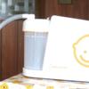 【メルシーポット】買って良かった!子供の電動鼻吸い器