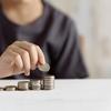 つみたてNISAで資産運用する際に気を付けるべき注意点3つを解説!