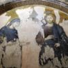 カーリエ博物館|キリストの世界に浸れる美しきビザンツ美術