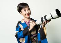 """演歌歌手・伍代夏子、カメラ沼を語る。「好き」をとことん追求する""""執着心""""に圧倒されまくった"""
