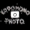 コドモノフォトのブログ