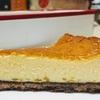 大好きなシトラスでジャムやレモンカード作り💛💛💛  さらにチーズケーキに加えて『ザ・シトラス祭り』~w